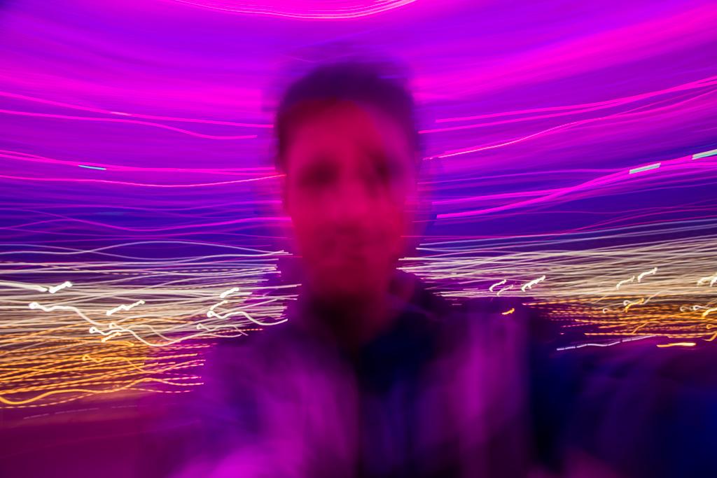 140422_01_002_selfie