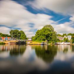 Noord-Hollands kanaal