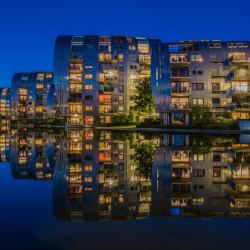 Den Bosch, NL - Armada