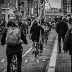 Bicycle Highway