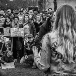 March For Our Lives (1)