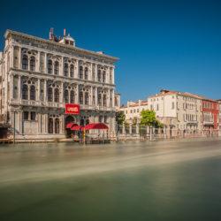 Venice, IT - Casino di Venezia